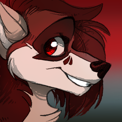 Pupper icon by Loopy44