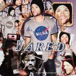 Jared Padalecki blend 08 by HappinessIsMusic