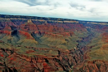 Grand Canyon 085 2015 by Moppet-Smiles