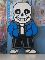 LEGO  Sans by ProfMadness
