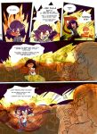 Perfectly Norma Pg14 by BubbleDriver