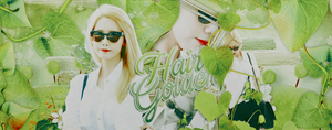 28615 #PSD3 Yoona with golden hair by smalleyeskhanhhoa