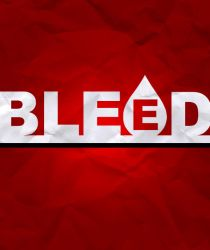 Bleed. by nocturnal-schism