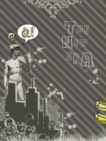 The New Era by otherZone