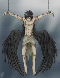 Patch Cipriano by Blitzy-Arts