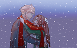 Clerith Month Begins December 1st - 31st by Stray-Arrows