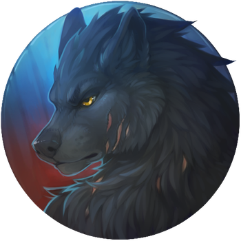 Skol's Official RP Tracker by PerkeleCrow