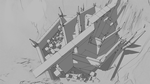 Sketchup journey - 02 by RobertoGatto