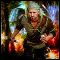 Corvus Arca Dalen by Ambient-Vibe