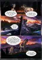 RoS Theory of Mind chapter 3 p84 by FelisGlacialis