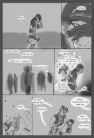 Round One Page 14 by Theplutt97