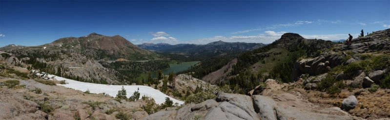 Carson Pass 2011-08-14 5 by eRality