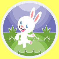Bunny 2008 by cgianelloni