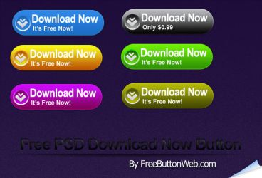 Free PSD Download Now by button-finder