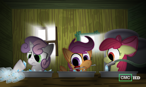 19- Cook by MJ-Mysteriousjeff