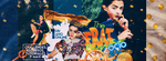 The-frat-header-diseno by mrsControlFreak