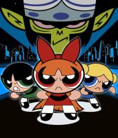 The PPG by Tim-Solomon
