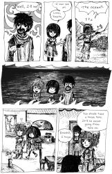 Edge of the World: Page 63 by sweet-suzume