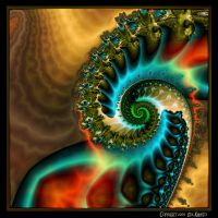 Uf09 Power of Spiral by Xantipa2