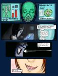 Android pg.1 by MightyMaki