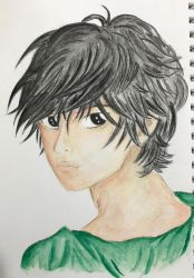 ao haru ride kou by o-0-0-o