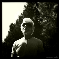 My father (2) by m7