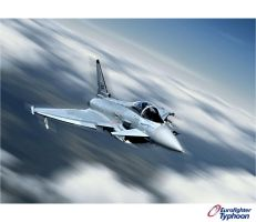 Typhoon by floydiac