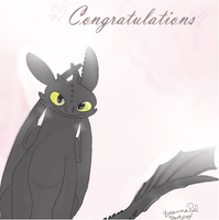 HTTYD Sequel Prize- by ShortyLego