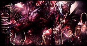 Maximum Carnage by RodTheSecond