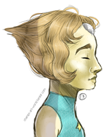 Pearl Warmup by champion1012