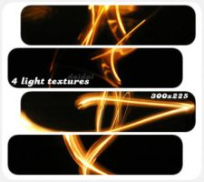 300x225 light textures by konkonness