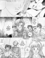 Trunks' Date, ch 6, page 156 by genaminna