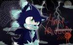 happy halloween 09 by LeniProduction