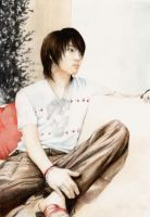 jaejoong21 by tenshi-no-pocky