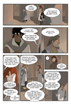Nightbreak Chapter 6 Page 45 by D-ElaineDezso