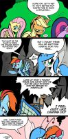 Midnight Eclipse - Page 20 by labba94