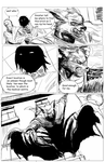 Black Moon Page 33 by ShadowClawZ