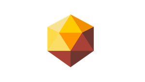 Polygon PNG by GamingDeadTv
