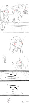 This is horrible by NykaWolfs