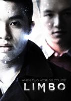 Limbo by macduy