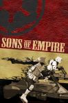Sons of Empire by Mestemaker