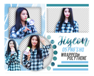 +Jiyeon|Pack png 315|WrappedInPolythene by WrappedInPolythene