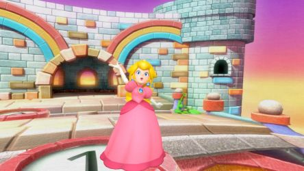 Mario Party 10 Photo 5 by arrienne408