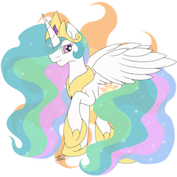 Sunbutt Day by Thelifeoncl0ud9