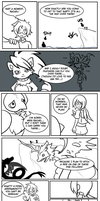 TDA: Pre-elimination Page 3 by FlyKiwiFly