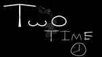 Two time meme - Aurillion - LINK IN DESC by DovahCourts