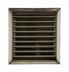 Vents 4 by rbarigal