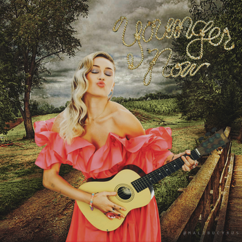 YOUNGER NOW MANIP by radiatelovemc
