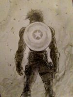 Cap by quintvc