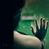 Stay with me by incisler